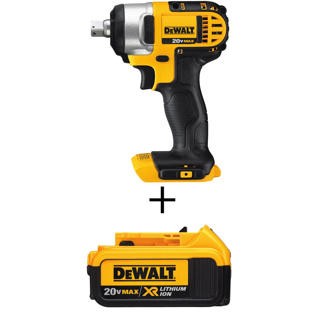 Image result for A Cordless Impact Driver