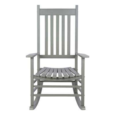 Pleasing Clear Rocking Chairs Patio Chairs The Home Depot Pabps2019 Chair Design Images Pabps2019Com