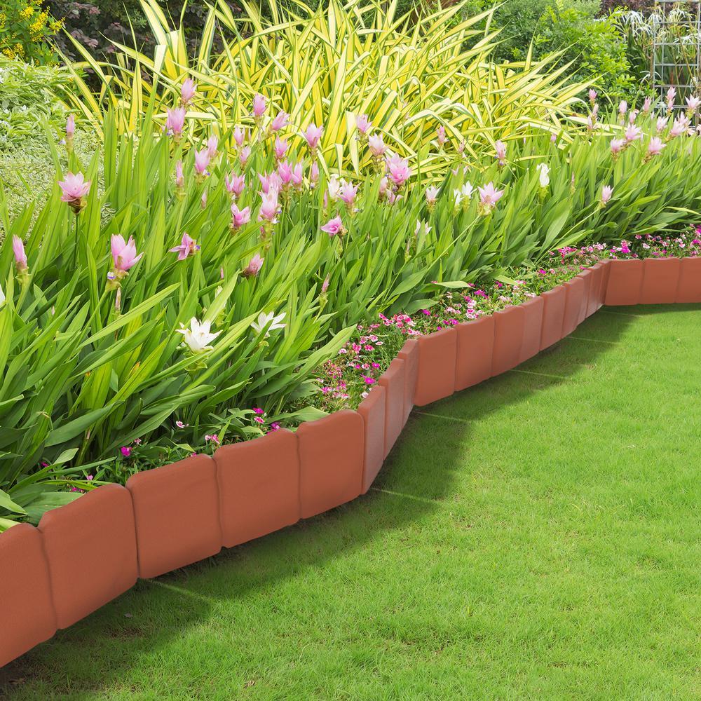 Image result for Garden Edging 1000 x 1000