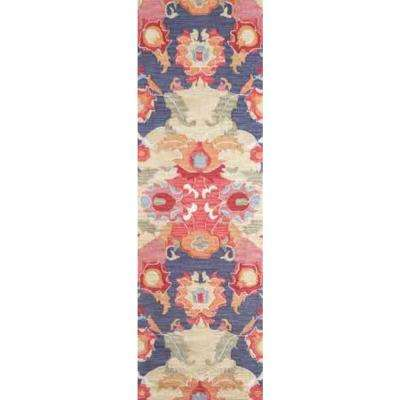 4 Up Spot Clean Non Slip Pad 3 X 6 Area Rugs Rugs The
