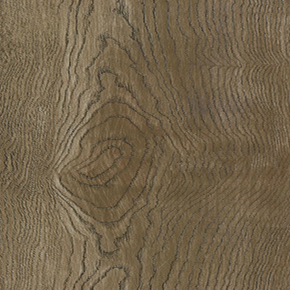 Noble Classic Plus Oslo Oak 8 in. x 48 in. SPC Unipush Click Floating Vinyl Plank Flooring (20.56 sq. ft. / case)