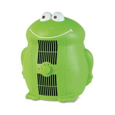 Frog Air Purifier