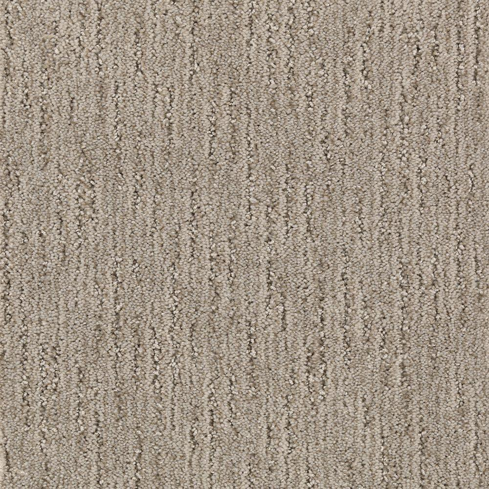 carpet. trafficmaster lanning - color stardust pattern 12 ft. carpet u