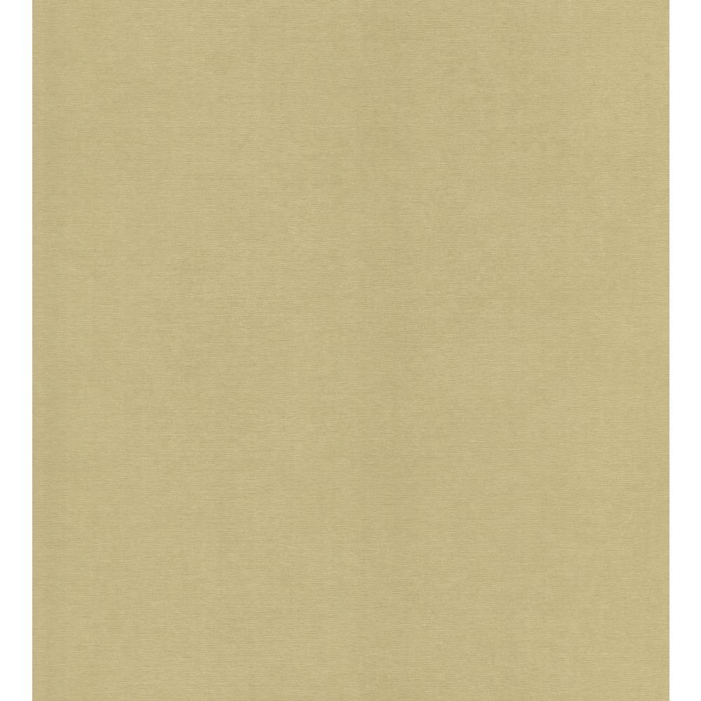 Bamboo Texture Wallpaper