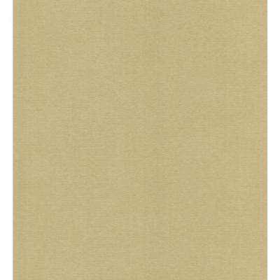 Kitchen and Bath Resource II Gold Bamboo Texture Wallpaper Sample