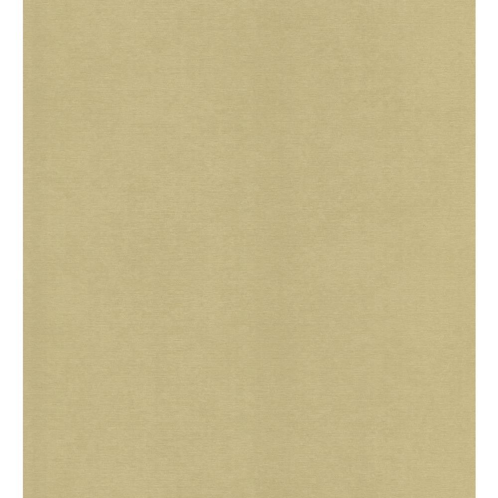 Brewster kitchen and bath resource ii gold bamboo texture for Home depot bathroom wallpaper
