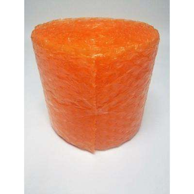 5/16 in  x 12 in  x 100 ft  Perforated Bubble Cushion Wrap