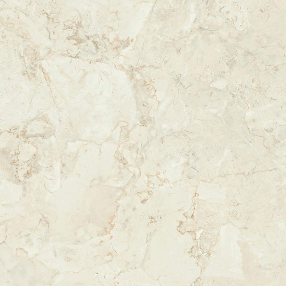 Laminate Sheet In Calacatta Oro With