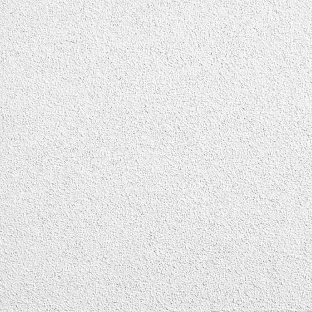 Armstrong CEILINGS Ultima 2 ft. x 2 ft. Lay-in Ceiling Tile (48 sq. ft. / Case)