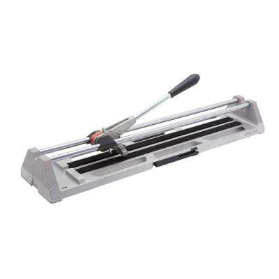 POP 21 in. Tile Cutter