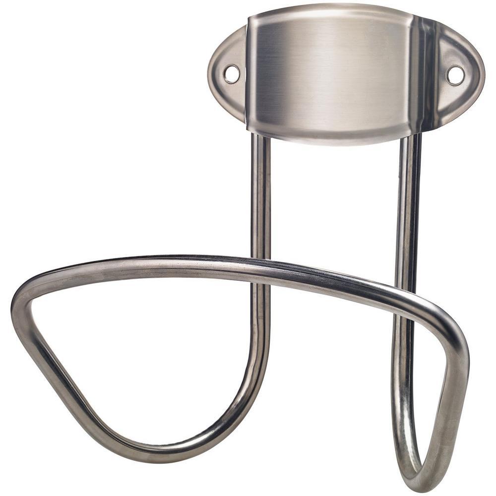 Stainless Steel Hose Butler