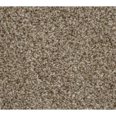 Cobblestone II - Color Westmarch Texture 12 ft. Carpet
