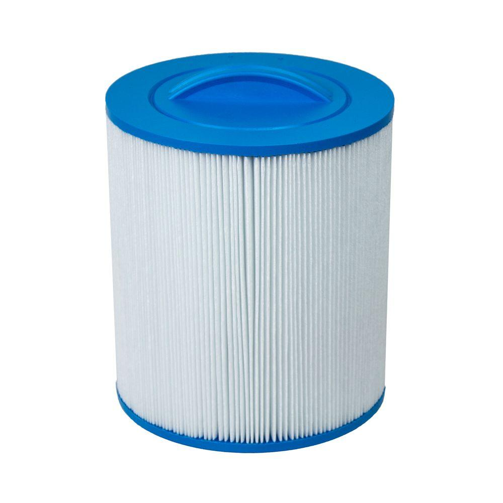 Replacement Filter Cartridge for ArtesianTop Load Spa Coleman 100520 Filter