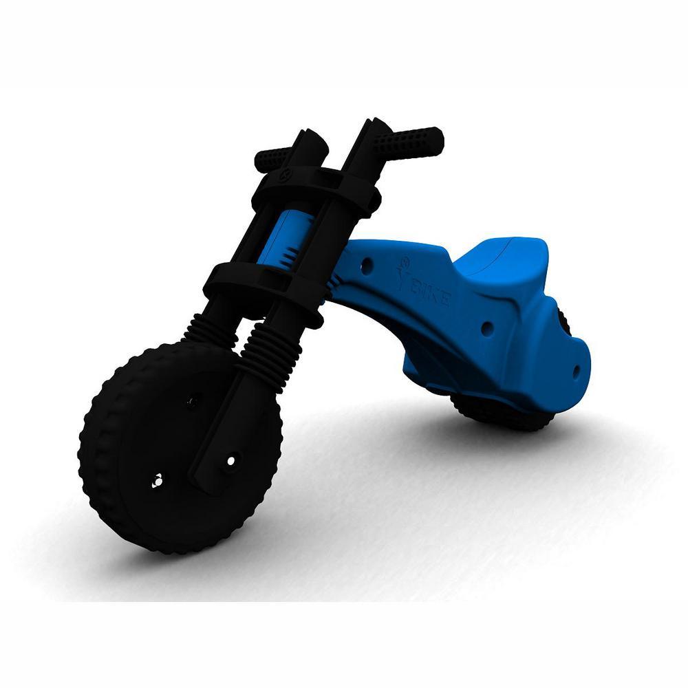 Original Balance Bike Blue, Blues