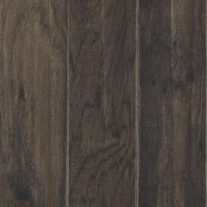Mohawk Hillsborough Hickory Shadow 3 8 In Thick X 5 In