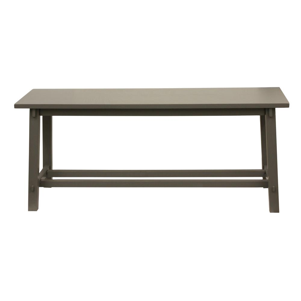 Amerihome Multi Use Potting Table Work Bench Gpbench The Home Depot