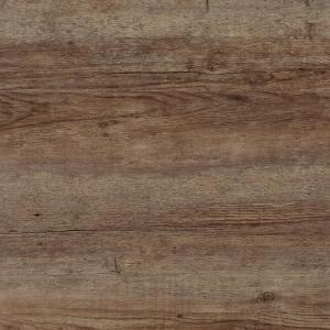 Home Decorators Collection Highland Pine 7 5 In X 47 6 In
