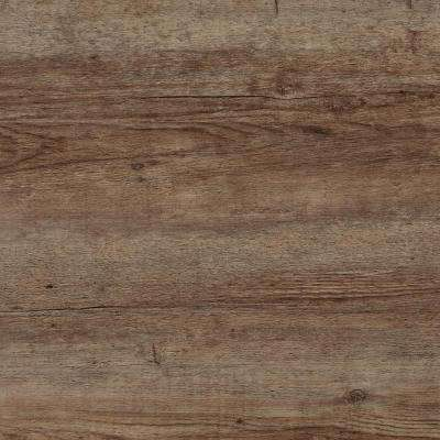 Highland Pine 7.5 in. x 47.6 in. Luxury Vinyl Plank Flooring (24.74 sq. ft. / case)