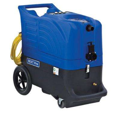 Bext Pro 400H-15-SW Commercial Portable Upright Carpet Cleaner