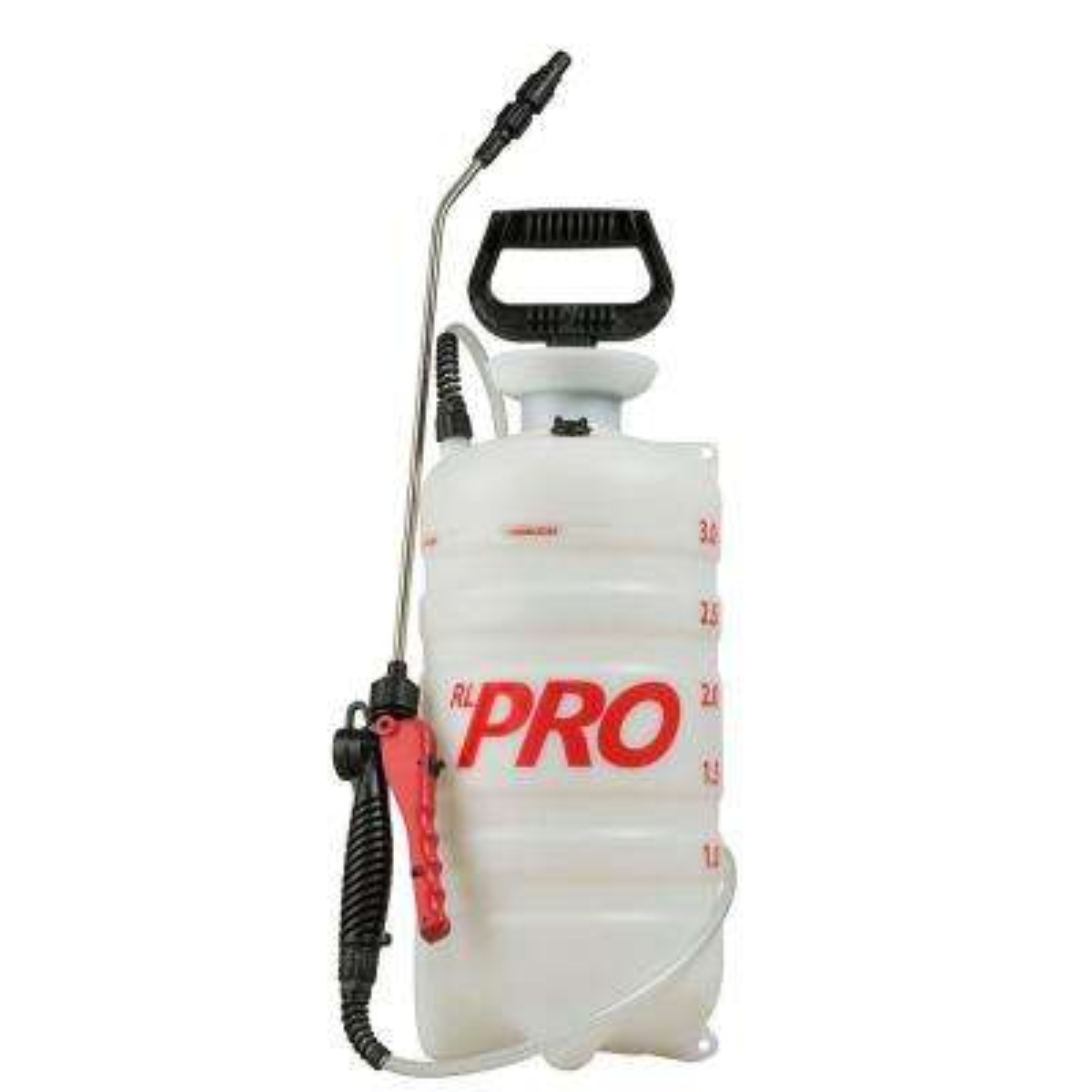 Pro 3 Gal. Sprayer