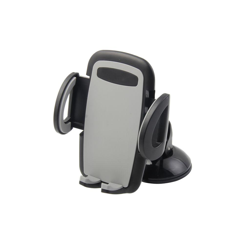 Mobile Car Mount