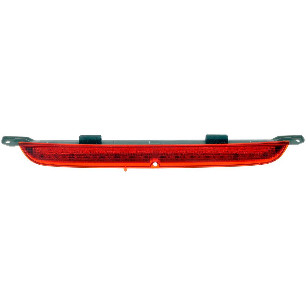 Dorman 923-057 Third Brake Light Assembly for Select Toyota 4Runner Models