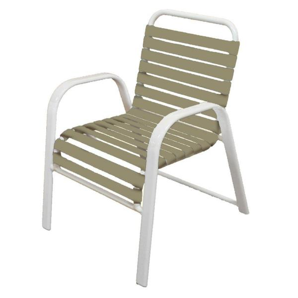 Vinyl Strapping For Patio Furniture - Patio Ideas