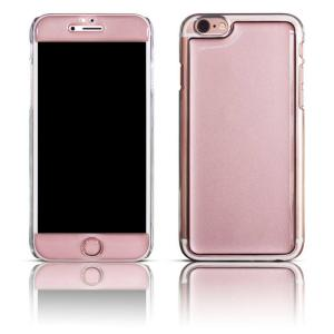 Anti Gravity iPhone 6/6S Rose Gold Selfie Cases and Phone Accessories (5-Piece)