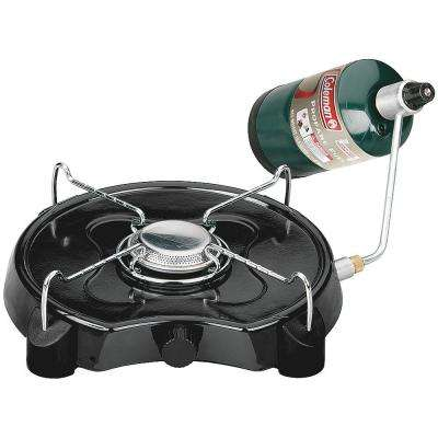 Power Pack Propane Stove