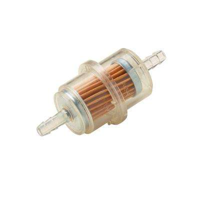 V-Twin Fuel Filter for TimeCutters