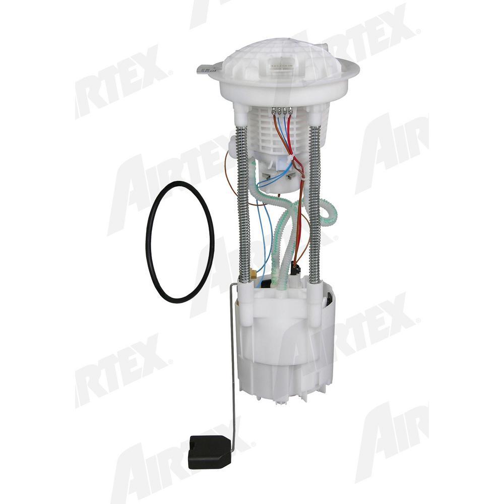 Airtex Fuel Pump Module Assembly For Dodge Ram 1500 Ram 2500 Ram 3500 1995