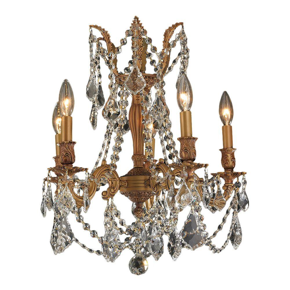 lamps pair french sale for lighting bronze chandelier crystal antique monumental chandeliers classified and ori