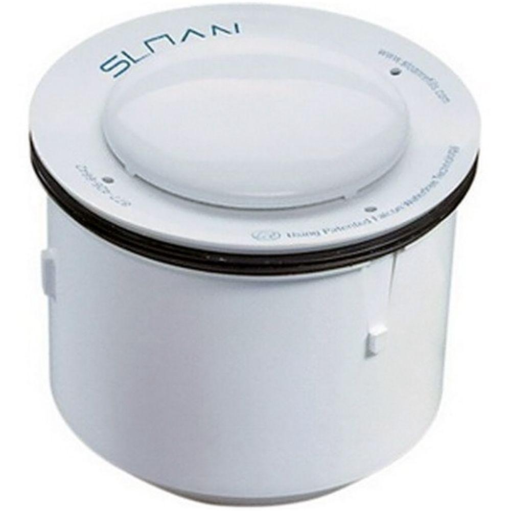 WES-150, 1001500, Water-Free Urinal Repair Cartridge