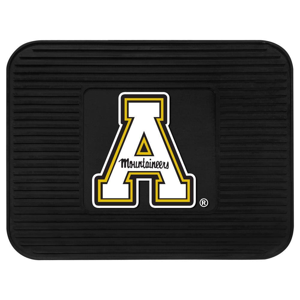 Appalachian State University 14 in. x 17 in. Utility Mat