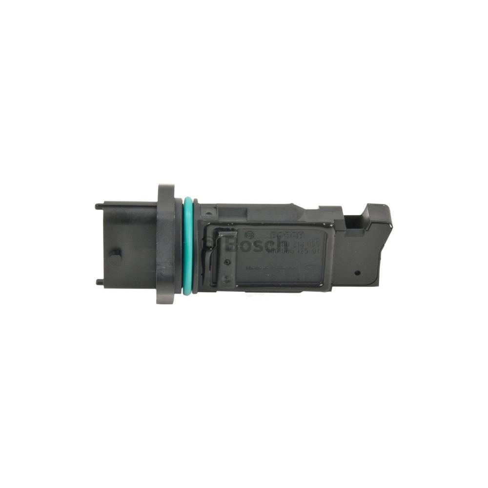 Mass Air Flow Sensor 0280218055 NEW