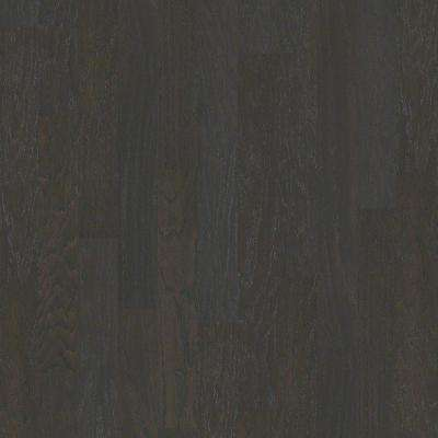 Take Home Sample - Bradford Oak Winchester Oak Engineered Hardwood Flooring - 5 in. x 8 in.