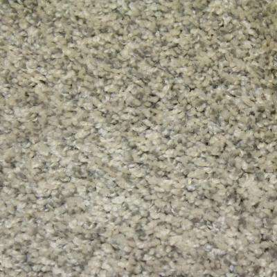 Carpet Sample - Shackelford I - Color Admirable Texture 8 in. x 8 in.