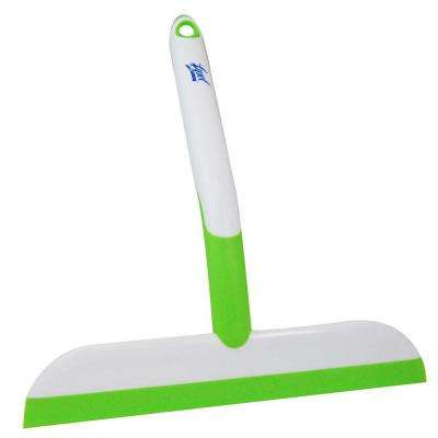 12 in. Power Flex Show Squeegee (3-Pack)