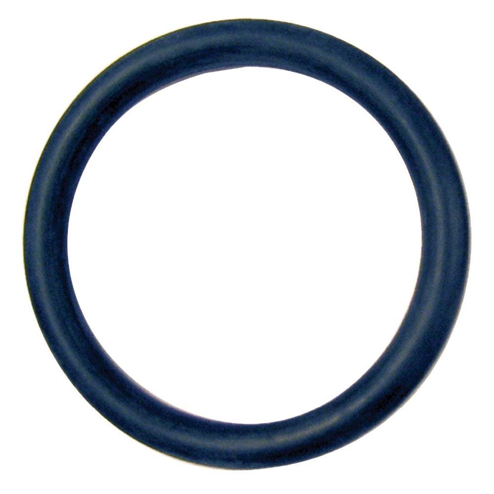 Hillman Neoprene O Ring
