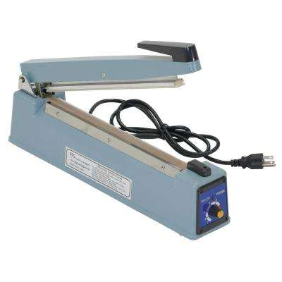 11.5 in. Impulse Bag Sealer