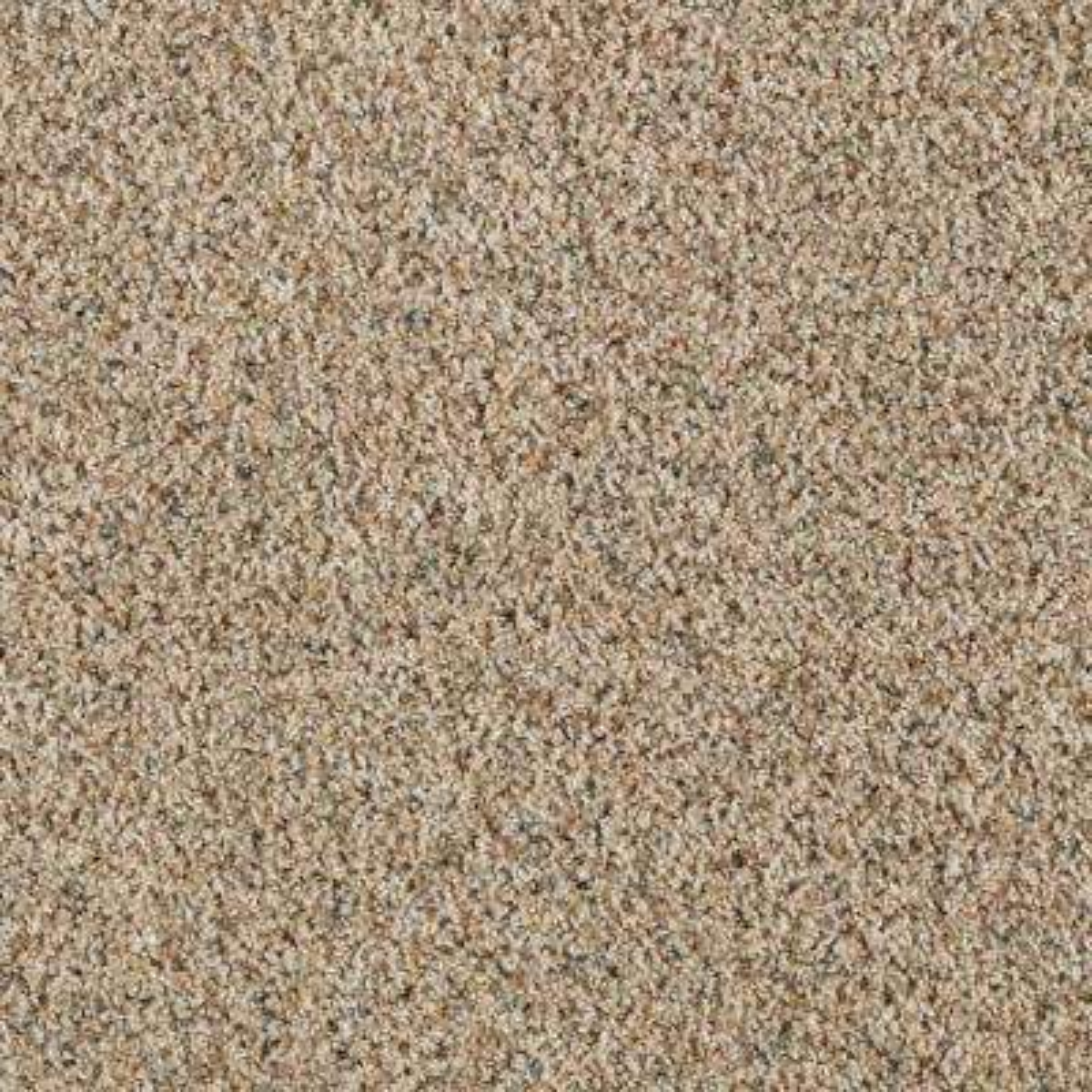 Ashen Tan Carpet Carpet Tile Flooring The Home Depot