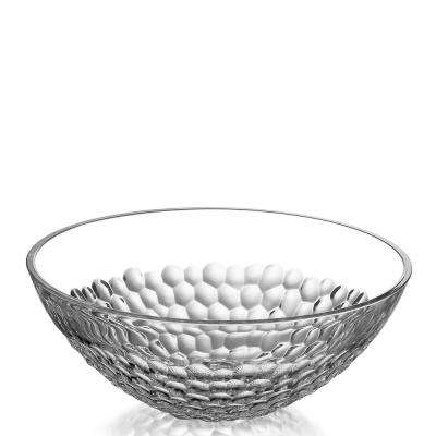 Pearl Large Serving Bowl