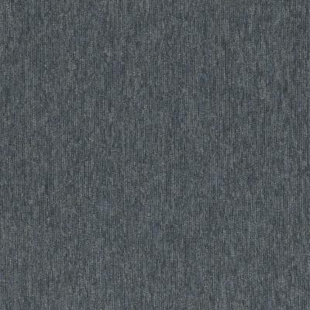 Chase Team Player Loop 24 in. x 24 in. Carpet Tile (18 Tiles/Case)