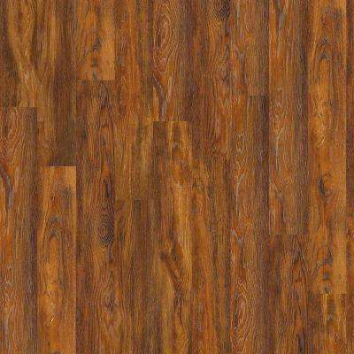 Niagara Wyoming 6 in. x 48 in. Resilient Vinyl Plank Flooring (27.58 sq. ft. / case)