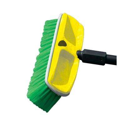 10 in. Wash Brush without Handle