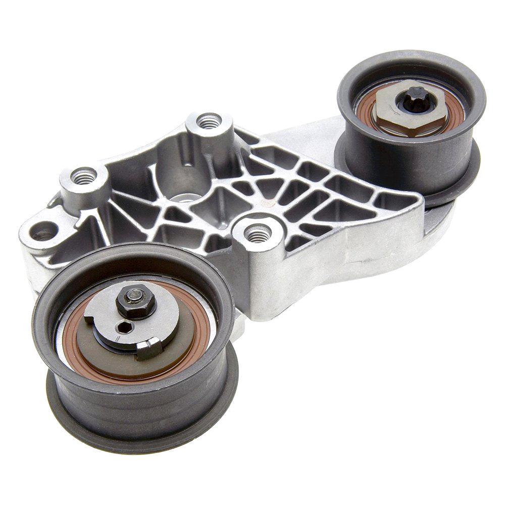 Gates Engine Balance Shaft Belt Tensioner-T41038 - The Home