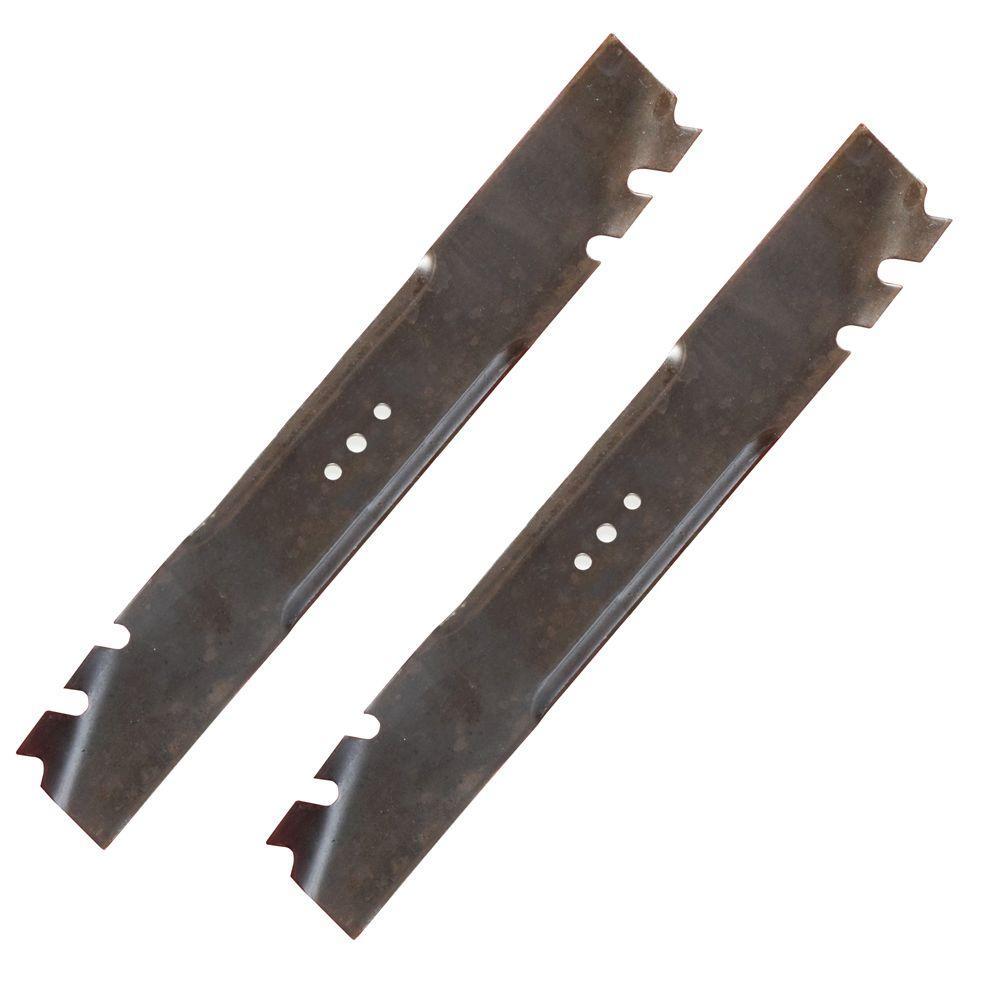 Toro TimeMaster 30 inch Replacement Blade Kit by Toro