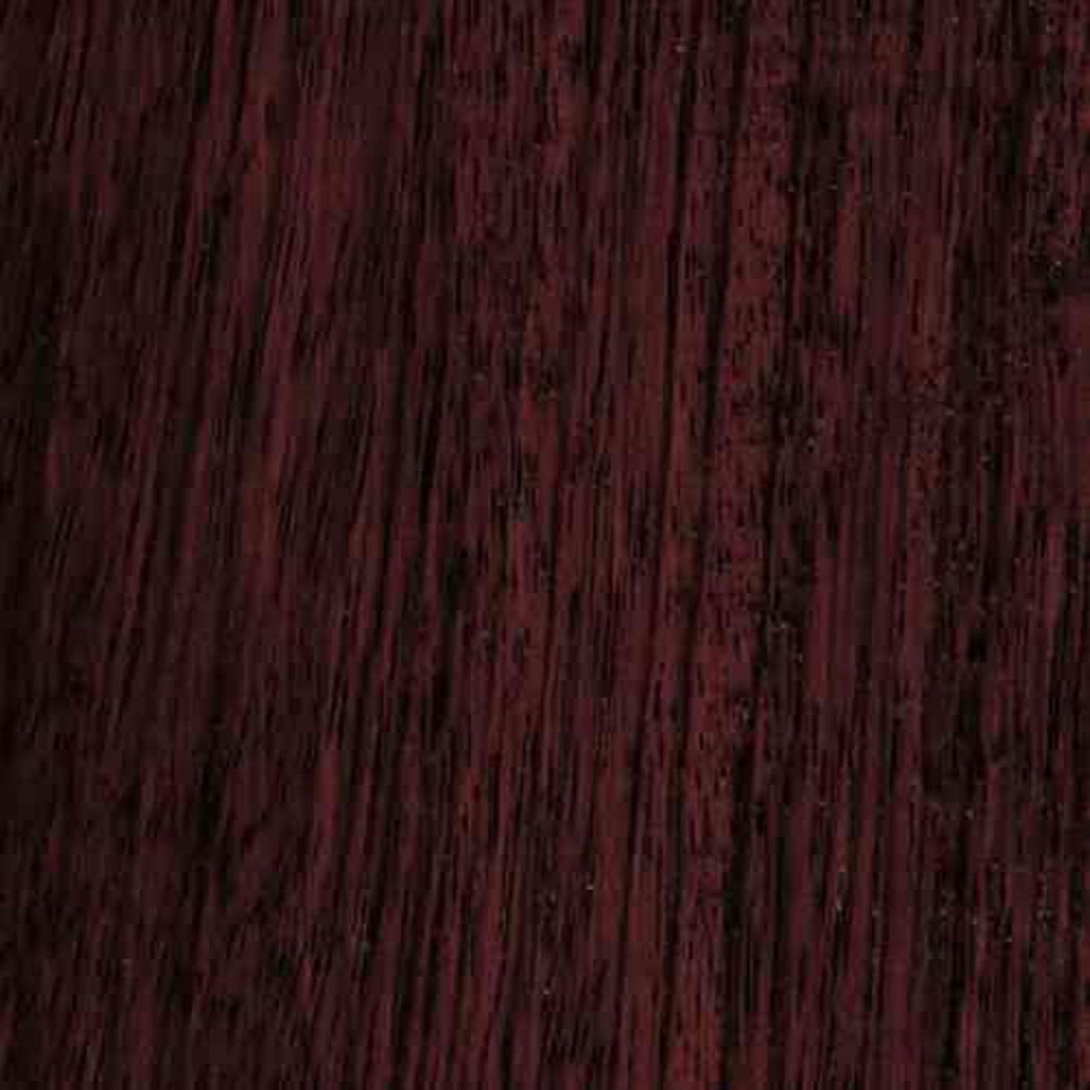 Home Legend Brazilian Cherry 11 16 In Thick X 4 9