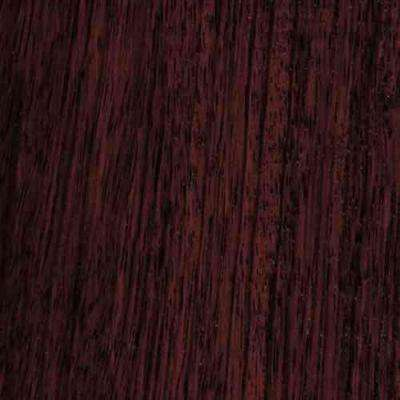 Superb Brazilian Cherry 11/16 In. Thick X 4 9/16 In.