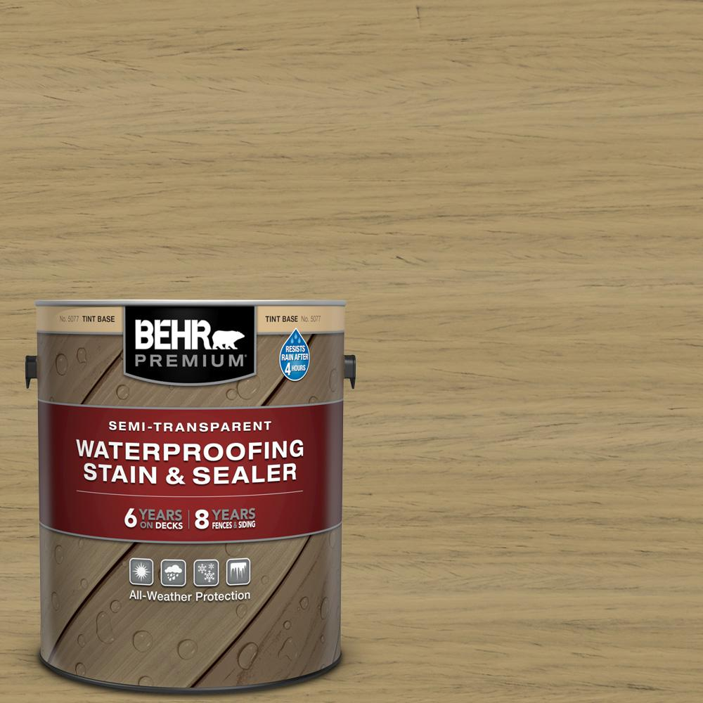 Download Behr Exterior Wood Stain Pics